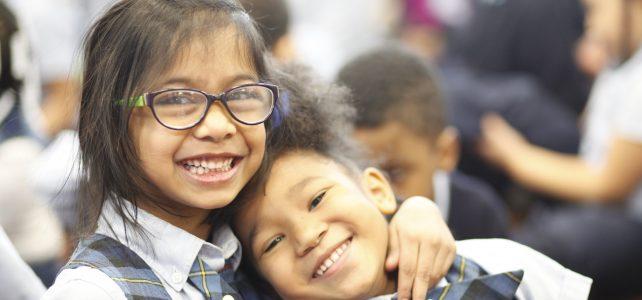 Stupendous Village Leadership Academy Chicago Elementary School Official Short Hairstyles Gunalazisus