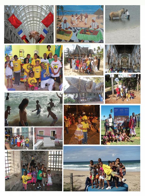 brazilsm1-791x1024