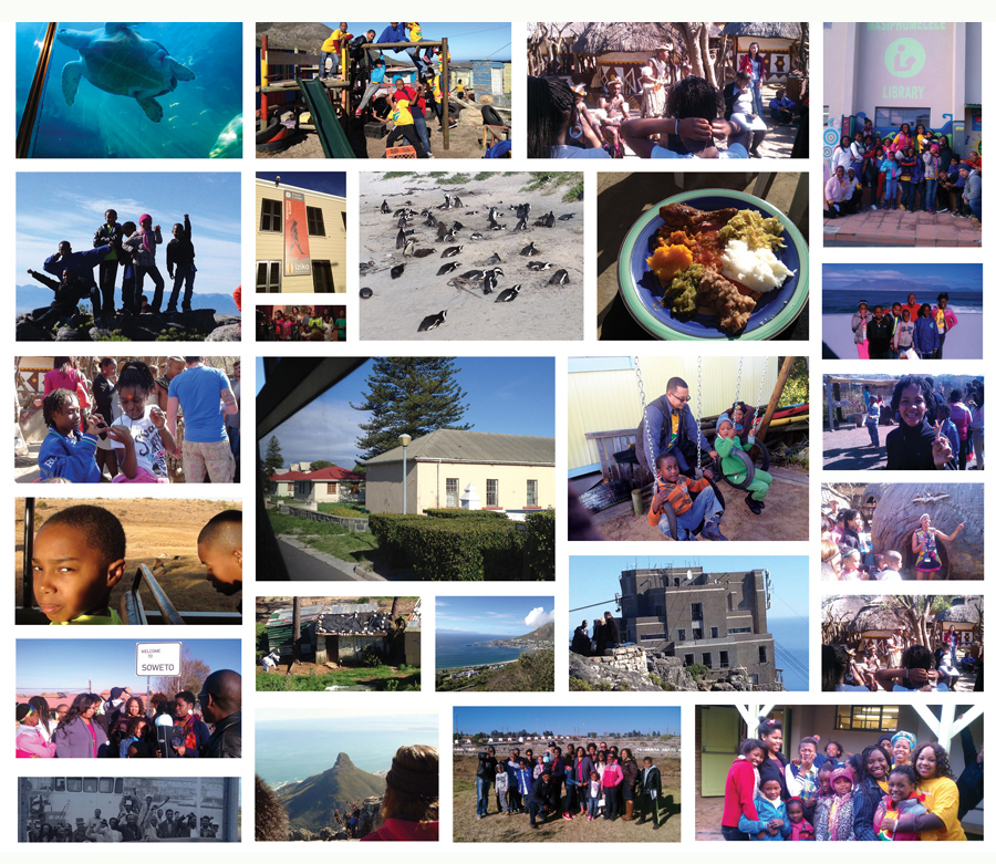 southafricacollage1