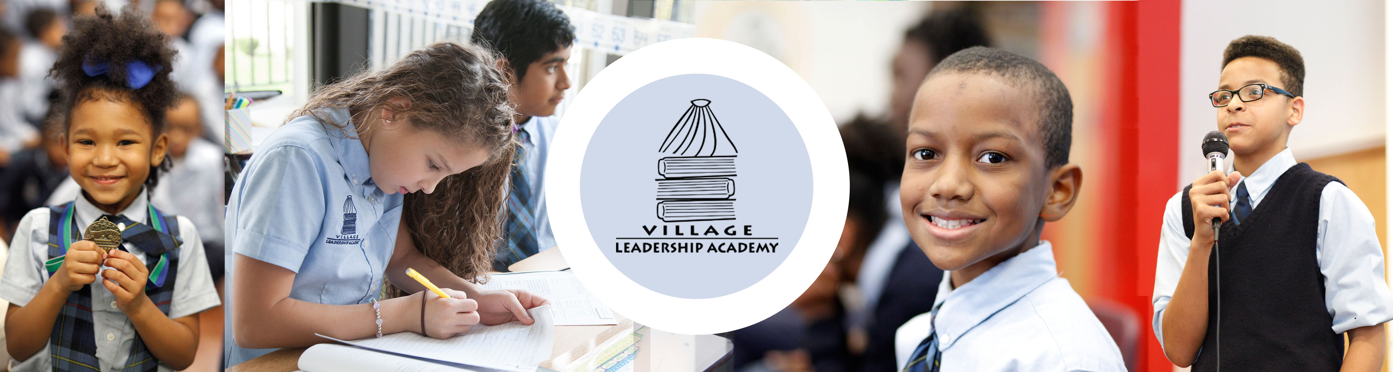 Village Leadership Academy